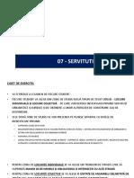 07 - DREPT URBANISTIC-1.pdf
