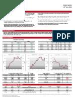 MCB Market Update - 16th June 2020_tcm55-45760