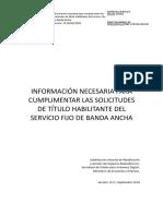 Informacion-S-Fijo-banda-ancha-v15 (3)