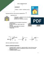 edoc.pub_fizica-constructiilor