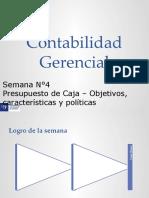 SEMANA_4_-_Tema_7_PRESUPUESTO_DE_CAJA.pptx