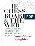 [Anne-Marie_Slaughter]_The_Chessboard_and_the_Web_(z-lib.org)