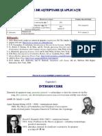 curs 1+2.pdf
