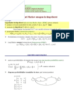 curs 4+5.pdf