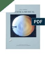edoc.pub_acustica-musicalpdf