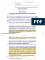 Republic Act No. 11053 Anti Hazing Law.pdf
