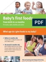 babys-first-foods-flipchart