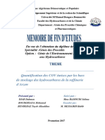 memoire de fin d'etude.pdf