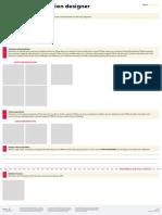 A1_Value proposition designer