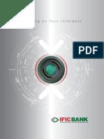 1570946245_IFIC_Bank_Annual_Report_2017.pdf