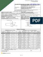 A85780-16 Attachment 14 to IR No. 5.1 - L3R-WPDS-3 Rev. 2 - A5T7R8