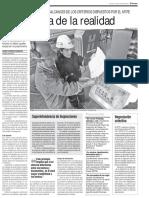 La Primacia de la Realidad.pdf