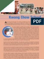 KwongchowEP