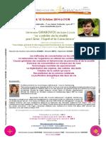 Affiche-Seminaire-Grabovoi-SVET-Lyon-oct-2014.pdf