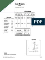 CRC14-P056_CBUC_4_stations_P260_20_inch_x_9,1_mm