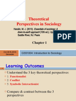 GSS1004 Wk 2 Theoretical Perspectives (Student)