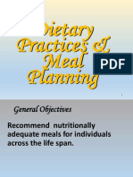 3DIETARY PRACTICES _STUDENTAY1819(1)