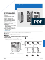 j150_g9sx_flexible_safety_unit_datasheet_it.pdf