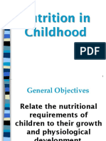 TOPIC4.2Nutrition in Childhood_AY1819_STUDENT(1)