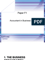 31921917-ACCA-F1-Slides-copy-1[1]