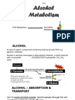 PBPN_TOPIC3_ALCOHOL METABOLISM_APRIL2019_STU