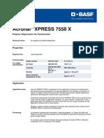 TDS Acronal Xpress 7558.pdf