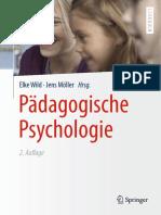 2015_Book_PädagogischePsychologie.pdf