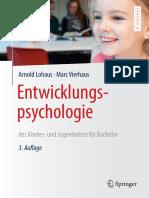 2015_Book_EntwicklungspsychologieDesKind.pdf