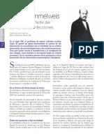 Historia_Ignaz_Semmelweis.pdf