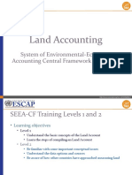 Lecture for OS302-Land Accounts (1)