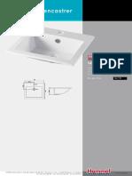 Fiche technique Vasque.pdf