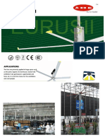 HVLS- Eurus II AHE.pdf