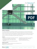 MacroAir - AirVolution.pdf