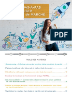 White-Paper-guide-etude-de-marche-FR-FINAL