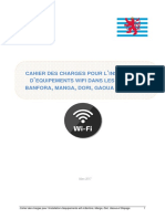 CAHIER-DES-CHARGES- EXTENTION DES ZONES WIFI version 2_0