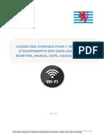 CAHIER-DES-CHARGES- EXTENTION DES ZONES WIFI version 2_0