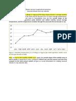 0. InfoClim & Climate Risk Management, Crop Calendar, Far North Region of Cameroon.docx