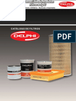 catalogo-filtros-delphi