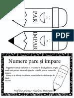 Numere pare si impare-signed.pdf