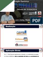 palestra_-_pregao_-_decreto_10024_-_novo