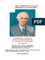 Conference_nationale_sur_l_oeuvre_du_camarade_Enver
