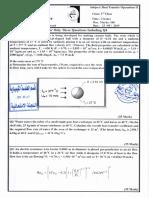 heat transfer operation 1118062019092802.pdf