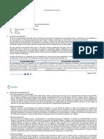 PROG - 3 GRADO PRIM.docx