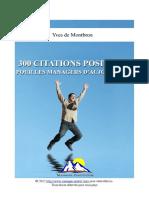 300_citations_positives1795060494814403945.pdf