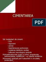 CIMENTAREA.ppt