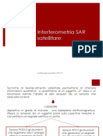 IntereferometriaiSAR_satellitare.pdf