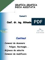 Infografica-3 2013.pdf