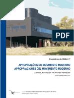 Persistencias_e_apropriacoes_no_espaco_u.pdf