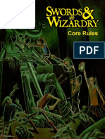 Swords & Wizardry - Core Rules (4th Print).pdf