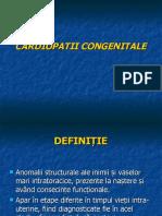 Cardiopatii congenitale.ppt